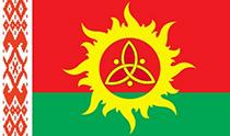 КПЕ Беларусь